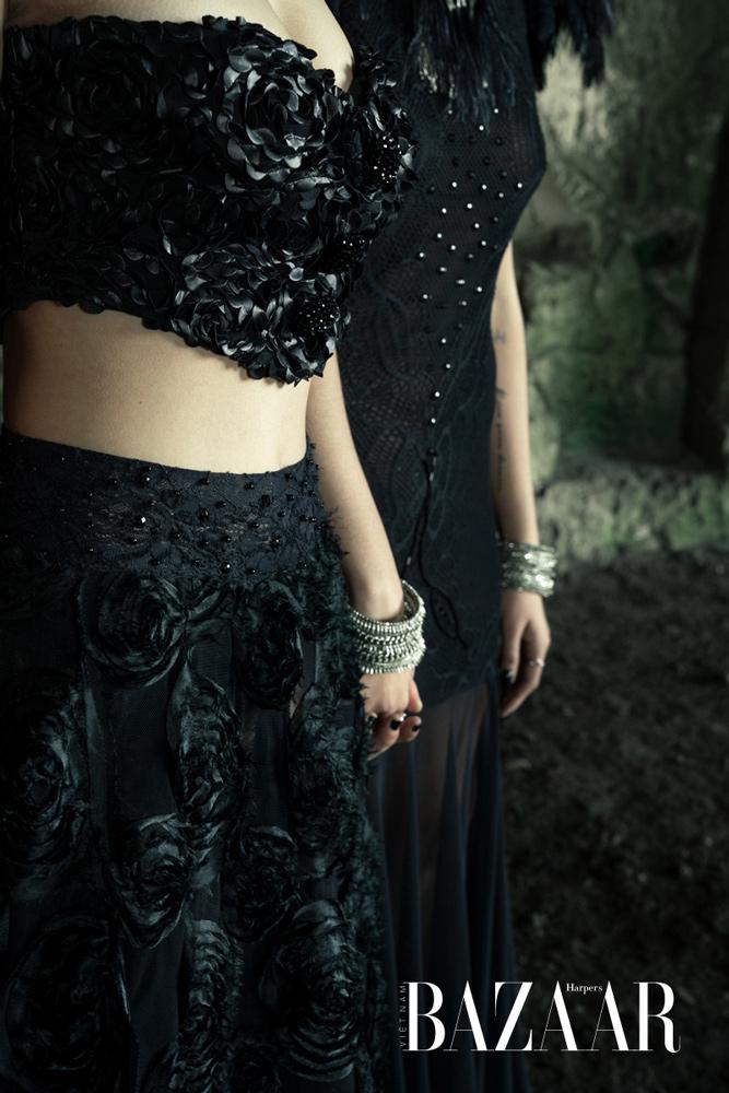 HBVN_Style_Dark-Love_06