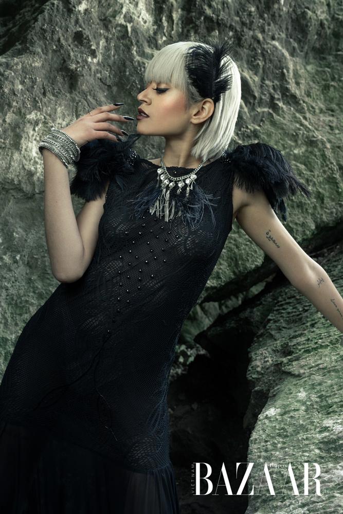 HBVN_Style_Dark-Love_07