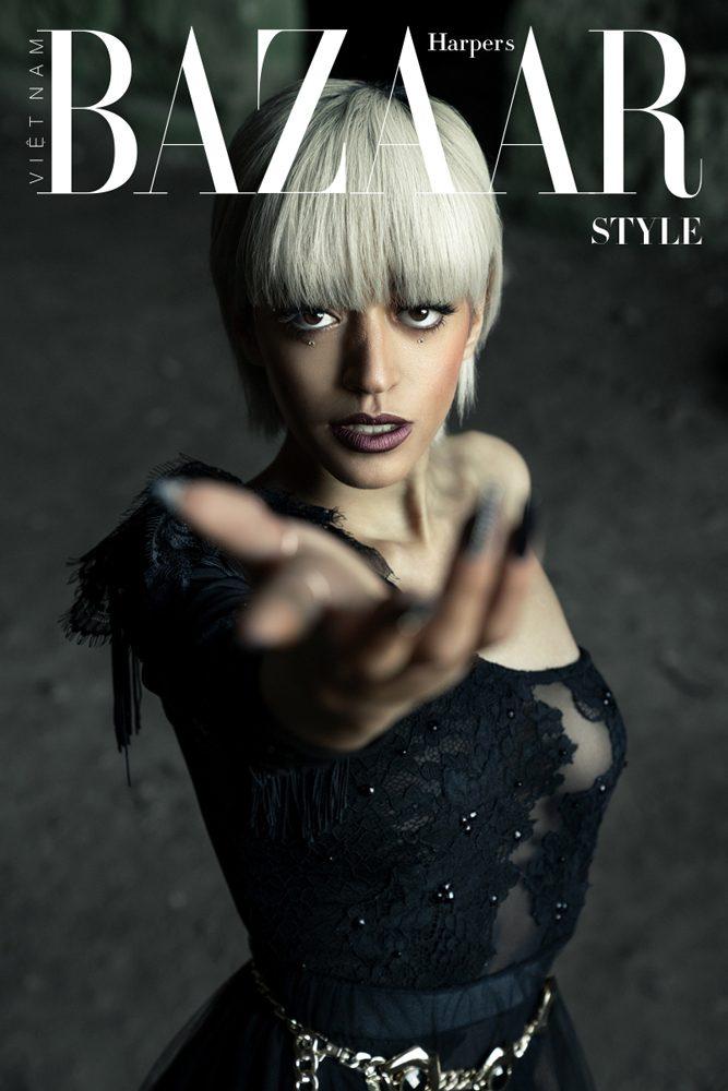 HBVN_Style_Dark-Love_Opening